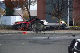 porsche gt crash paul walker crash driver s widow sues porsche alleges design