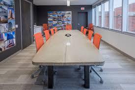 interior design kitchener our firm