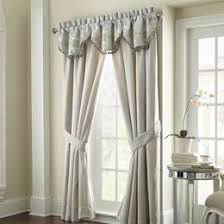 shabby chic curtains over 100 window treatments u0026 valances