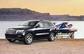 2010 jeep liberty towing capacity jeep towing capacity 2018 2019 car release and reviews