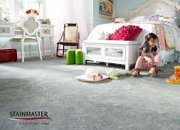 stainmasters carpet upholstery cleaning coles flooring carpets care maintenance for your