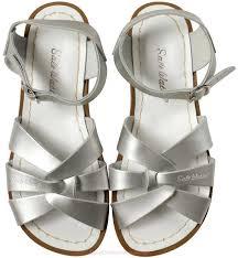 nz 78 4 flat sandals womens saltwater women u0027s sandals original