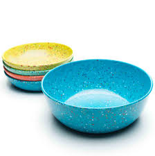 pasta bowl set for sale assorted tropics zak style zak designs