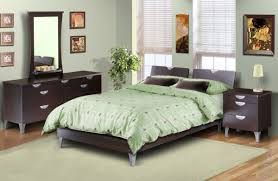 Green Comforter Sets Bedding Set Favored Green Bedding Sets Single Miraculous Green