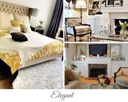 shop home decor online canada home decor designer jewelry shop online canada wish decor wish
