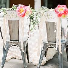 Rustic Vases For Weddings A Rustic Glam Wedding In Sacramento California Brides
