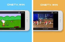 win apk onetv win apk version 1 38 andyme tv