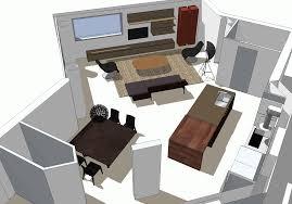 bureau d architecture d int ieur cuisine notre mã tier l architecture d intã rieur architecte d