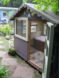 Make Rabbit Hutch 99 Best Bunny Home Ideas Images On Pinterest Bunny Cages