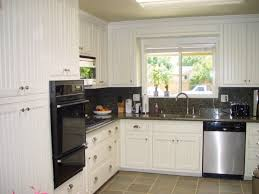 kitchen cabinets new york full size of kitchenkitchen cabinet design apartment malaysia