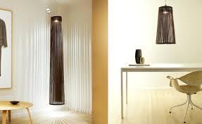 solis ceiling wall pendant light hivemodern com