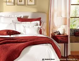 red and white bedroom decorating ideas 48 samples for black white