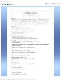 Uga Resume Builder Nice Idea Optimal Resume 7 Optimalresume Resume Example