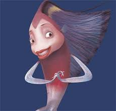shark tale images angie wallpaper background photos 24145582