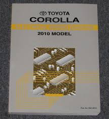 100 2007 honda civic electrical troubleshooting manual
