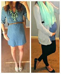 second maternity clothes all things s closet how to not shop in the