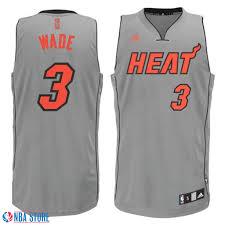 dwyane wade miami heat swingman jersey a3423 61 69 nba