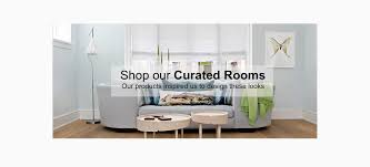 Home Interior Products Online by Four Blocks South
