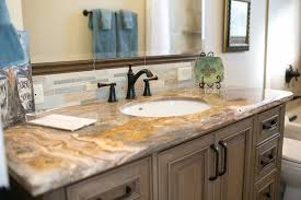custom bathroom design and remodeling company kbf design gallery