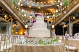 Wedding Decorators Cleveland Ohio Kirkbrides Wedding Planning U0026 Design