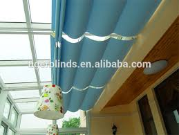 Awning Materials Roof Skylight Metal Awning Materials Buy Metal Awning Materials