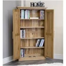 dvd cabinets with glass doors dvd cabinets with glass doors dvd cabinet pinterest dvd