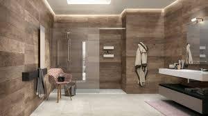 bathroom designs for bathrooms amazing bathroom ideas bathroom