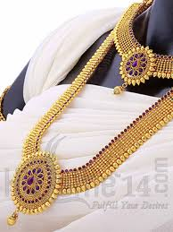 bridal jewellery on rent heavy bridal sets wedding and marriage reception jewelry online