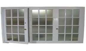 security doors windows garage doors with windows single garage image size