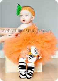 Pumpkin Costume Halloween Image Detail Pumpkin Costume Pattern Halloween Costumes