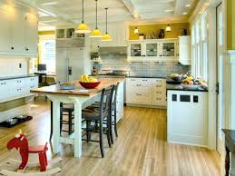 kitchen table islands kitchen island table design ideas room combination modern brown