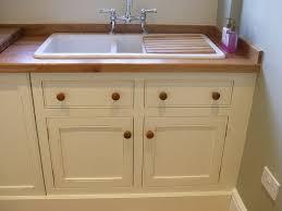 mdf kitchen cabinet doors reviews home design ideas