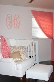 coral bedroom curtains coral bedroom curtains pattern trend tone