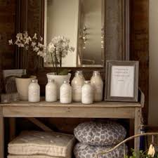 French Bathroom Decor 101 Best Heirloom Bathrooms Images On Pinterest Room Dream