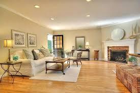 light tan living room tan living room for tan living room ideas fl painting design cream