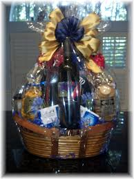 Birthday Gift Baskets Birthday Gift Baskets Delivered Or Shipped In Charleston Sc