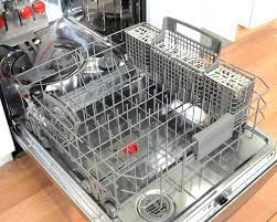 kenmore elite dishwasher parts diagram u2013 ticketfun me