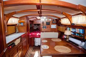 Top 10 Airbnb Boats You Can Rent Around The World Trip101