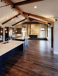 Pine Plank Flooring Reclaimed Tobacco Pine Flooring Wide Plank Tobacco Pine Ohio