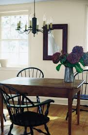 ralph lauren paint u0027s plateau in a humble quaker style country