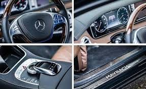 mercedes s550 price mercedes maybach s560 s650 reviews mercedes maybach s560