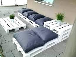 coussin pour canap de jardin coussin pour canape d exterieur housses coussins canape coussin