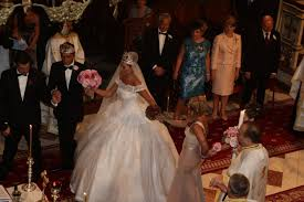 wedding money a romanian wedding traditions and superstitions learn about