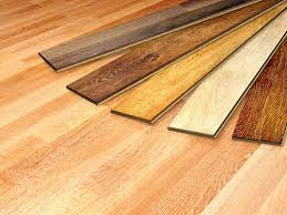 how to clean hardwood floors the