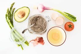 the raw food diet is it healthy and good for weight loss