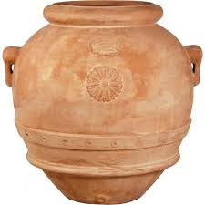 Check Out My 80 Pottery Handmade Italian Pottery For Sale Online Jacksons