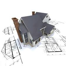 New Home Construction Plans by Biggi Construction