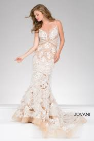 wedding dress near me stunning prom dresses rashawnrose fort lauderdale fl