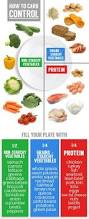 410 best diet images on pinterest food health and fitness tips