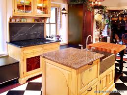 cheap kitchen countertops pictures options ideas hgtv brilliant